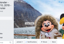 How to Create a Facebook Cruise Group
